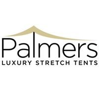 Palmers Luxury Stretch Tents