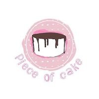 Piece of Cake (By Decapas Crib & Co. ltd)