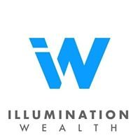 Illumination Wealth