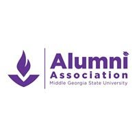 Middle Georgia State University Alumni