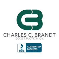 Charles C. Brandt Construction Co.