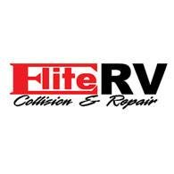 Elite RV Collision & Repair