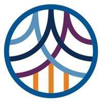 Alliant International University - Fresno