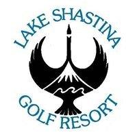 Lake Shastina Golf Resort & Sunset Grill