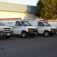 Rare Service Heating and Air Conditioning