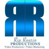 Rip Roarin Productions