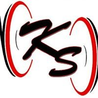 KS Eventos Profesional