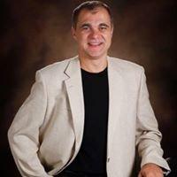 Adrian Buca, DDS
