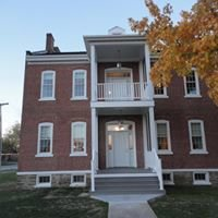 Siemer Heritage House