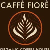 Caffè Fiorè - West Seattle