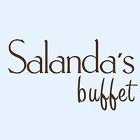 Salanda's Buffet