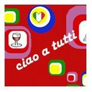 Ciao A Tutti (Italian Lessons)