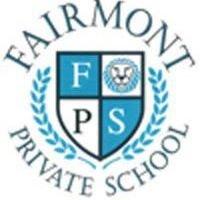 Fairmont Private School of Fresno