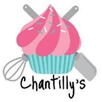 Chantillyspty