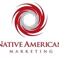 Native American Marketing