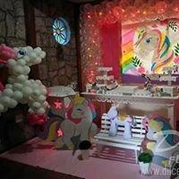 Dilce Festas