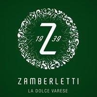 Pasticcerie Zamberletti