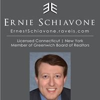Ernie Schiavone Real Estate
