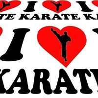 Mariposa Martial Arts Academy