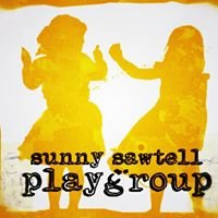 Sawtell Playgroup
