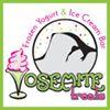 Yosemite Treats