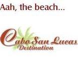 Cabo San Lucas Destination