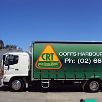Coffs Harbour Produce