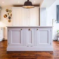 Classic Kitchens Ltd