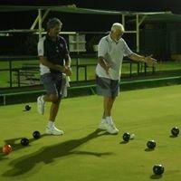 Sawtell Bowling & Recreation Club