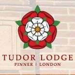 The Tudor Lodge