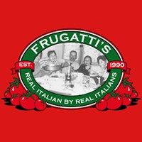 Frugatti's