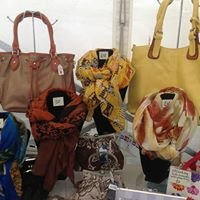 Mercado Gifts & Accessories
