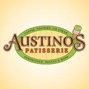 Austino's Patisserie