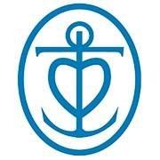 School of Saints Faith, Hope & Charity