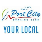 Port City Bowling Club