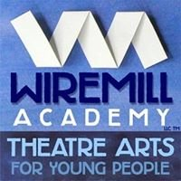 Wiremill Academy, Performing Arts