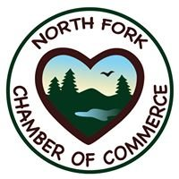 North Fork Chamber of Commerce & Visitors Center