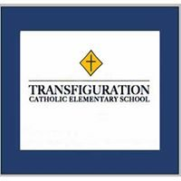 Friends of Transfiguration/Frassati - Wauconda Campus