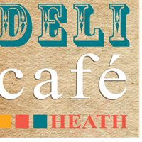 Deli Cafe Heath