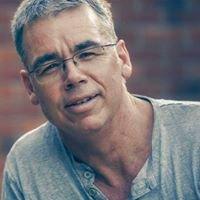 Robert Commandeur Photography