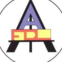 Fond du Lac Artists' Association