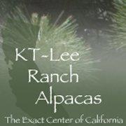 KT-Lee Ranch Alpacas