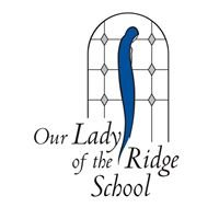 Our Lady of the Ridge School