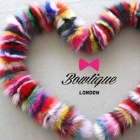 Bowtique London