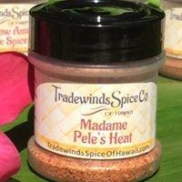 Tradewinds Spice Company of Hawaii LLC
