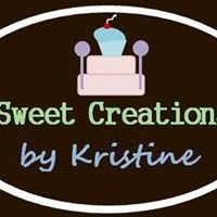 Sweet Creations by Kristine