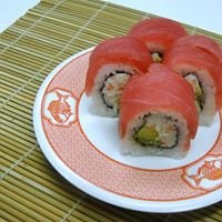 Yoshino Restaurant