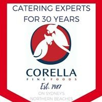 Corella Catering