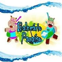 Balneário Paraíso