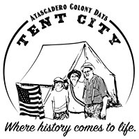 Atascadero Tent City:  A Living 1916 Community